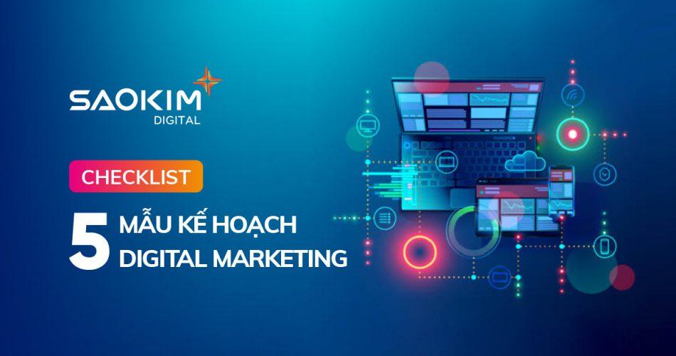 mau-ke-hoach-digital-marketing